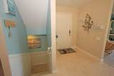 2600 Palm Canyon Drive - Photo 38