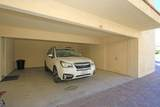2600 Palm Canyon Drive - Photo 39