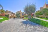2600 Palm Canyon Drive - Photo 4