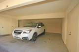 2600 Palm Canyon Drive - Photo 40