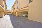 2600 Palm Canyon Drive - Photo 41