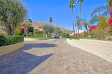 2600 Palm Canyon Drive - Photo 42