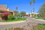 2600 Palm Canyon Drive - Photo 43
