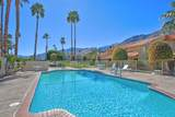 2600 Palm Canyon Drive - Photo 45