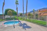 2600 Palm Canyon Drive - Photo 46