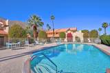2600 Palm Canyon Drive - Photo 47