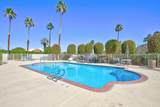 2600 Palm Canyon Drive - Photo 48