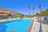 2600 Palm Canyon Drive - Photo 49