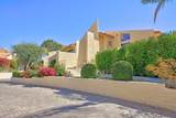 2600 Palm Canyon Drive - Photo 5