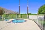 2600 Palm Canyon Drive - Photo 50