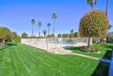 2600 Palm Canyon Drive - Photo 52