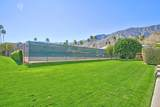 2600 Palm Canyon Drive - Photo 53