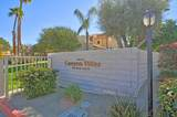 2600 Palm Canyon Drive - Photo 54