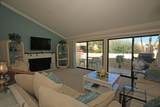 2600 Palm Canyon Drive - Photo 7