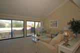 2600 Palm Canyon Drive - Photo 8