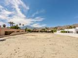 55540 Pebble Beach - Photo 7