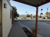73360 Broadmoor Drive - Photo 10