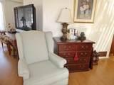 73360 Broadmoor Drive - Photo 17