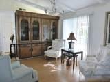 73360 Broadmoor Drive - Photo 19
