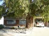 73360 Broadmoor Drive - Photo 2