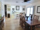 73360 Broadmoor Drive - Photo 25