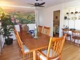 73360 Broadmoor Drive - Photo 26
