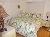 73360 Broadmoor Drive - Photo 29