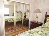 73360 Broadmoor Drive - Photo 34