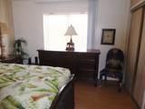 73360 Broadmoor Drive - Photo 35