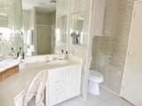 73360 Broadmoor Drive - Photo 37