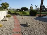 73360 Broadmoor Drive - Photo 6
