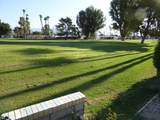 73360 Broadmoor Drive - Photo 8