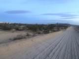 0 Golden Slipper Lane - Photo 1
