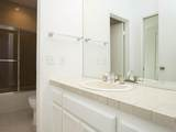 220 Lake Shore Drive - Photo 22