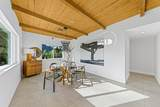71274 Mirage Road - Photo 24