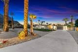 71274 Mirage Road - Photo 49