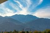 495 Desert Lakes Drive - Photo 40