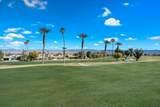 80094 Palm Circle Drive - Photo 31
