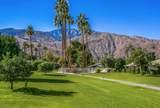 1824 Sonora Road - Photo 33