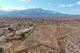 0 Vista Del Valley - Photo 1
