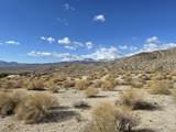 0 Vista Del Valley - Photo 10