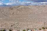 0 Vista Del Valley - Photo 13
