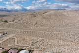 0 Vista Del Valley - Photo 14
