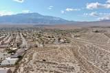0 Vista Del Valley - Photo 15