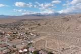 0 Vista Del Valley - Photo 16