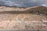 0 Vista Del Valley - Photo 17