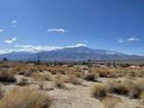 0 Vista Del Valley - Photo 3