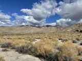 0 Vista Del Valley - Photo 7