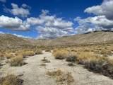 0 Vista Del Valley - Photo 8
