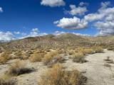 0 Vista Del Valley - Photo 9